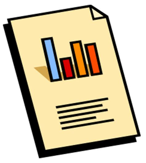How To Write Project Reports - University of York