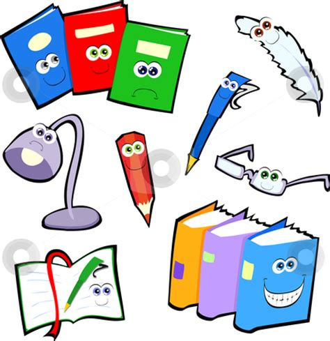 How to write electronic project report